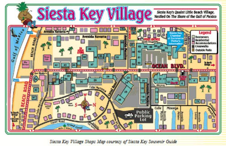 map of downtown venice florida with Siesta Key Drum Circle Location on Carte Des Sites Touristiques De Naples additionally Grenade Found On Malibu Beach Photo Highlight Hollywood News also Mariner Of The Seas 609 furthermore San Diego Restaurants Open On Christmas Day as well Los Angeles Us Ca La.